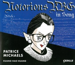 06 Notorious RBG