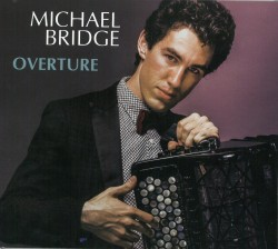 08 Michael Bridge
