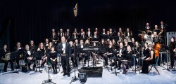 Etobicoke Community Concert Band