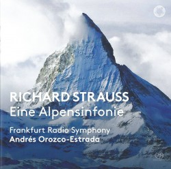 05 Strauss Alps
