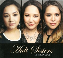 01 Ault Sisters