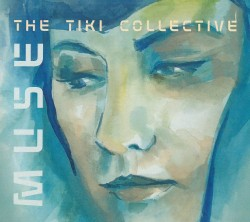 03 Tiki Collective