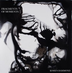 Fragments of Moments