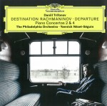 03 Destination Rachmaninov