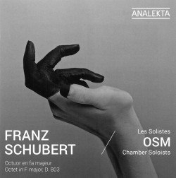 03 Schubert Octet
