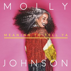 01 Molly Johnson