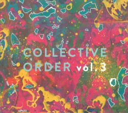 08 Collective 3