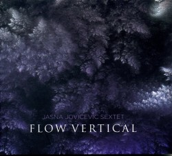 10 Flow Vertical