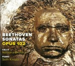 06a Beethoven Cello