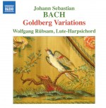 03 Goldberg Harpsichord