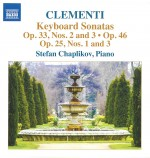 04 Clementi