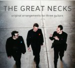 08 Great Necks