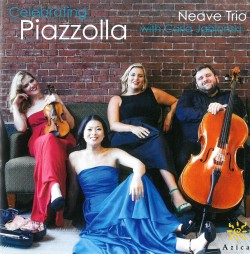 05 Piazzolla Neave