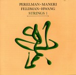 01 Strings1CD007