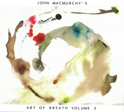03 John McMurchy