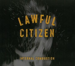 07 Lawful Citizen