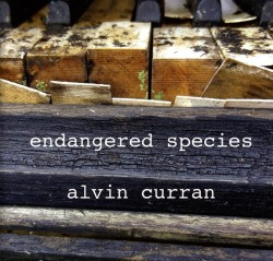 11 Curran Endangered