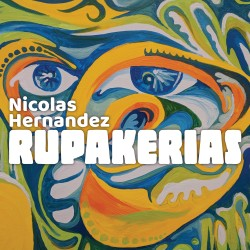01 Rupakerias Front Cover high res