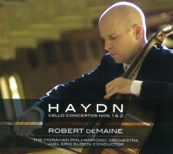 04 Haydn Cello