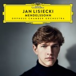 01 Jan Lisiecki Cover Photo