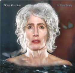 02 Fides Krucker In This Body