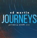 03 Ed Martin Journeys