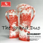 04 Schubert Grand Duo