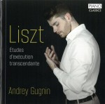 04 Andrey Gugnin