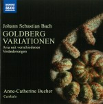 05 Buchor Goldberg