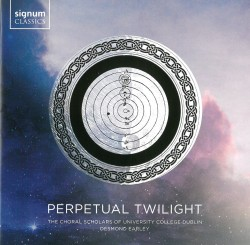 05 Perpetual Twilight