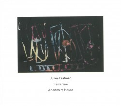 09 Julius Eastman