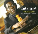 03 Luke Welch