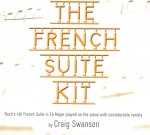11 French Suite Kit