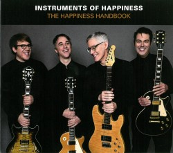 02 Instruments of Happiness