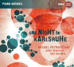 03 One Night in Karlsruhe