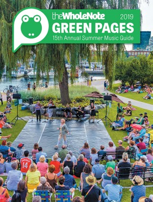 2409 GreenPages Cover WEB