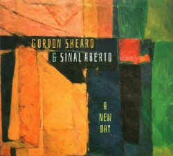 04 Gordon Sheard