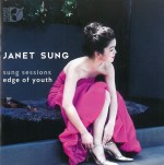 07 Janet Sung