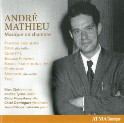 01 Andre Mathieu chamber