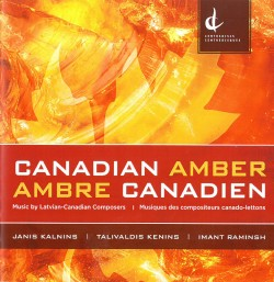02 Canadian Amber