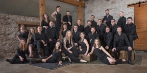 Elora Festival and Singers