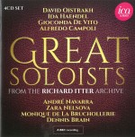 02 Great Soloists