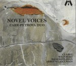 04 Novel Voices