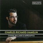 02 Richard Hamelin Chopin