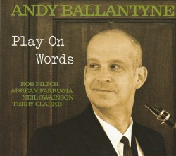 09 Andy Ballantyne