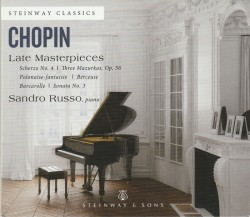 06 Chopin Russo