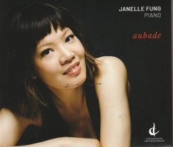 12 Janelle Fung Aubade
