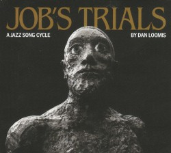 09 Jobs Trials