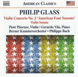 06 Philip Glass