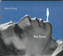 06 Lang The Loser
